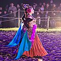 151212 IMG_9588 dif