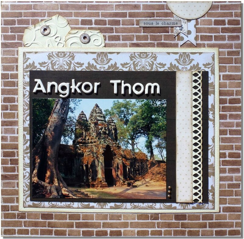 Angkor-Thom1