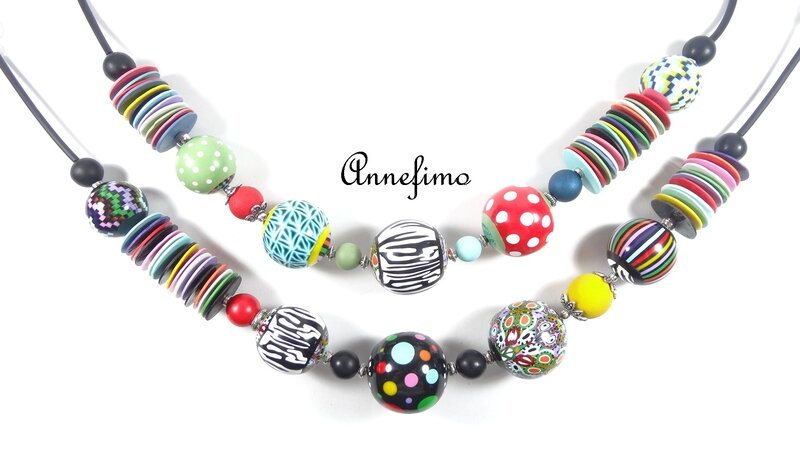 colliers_boules_multicolores