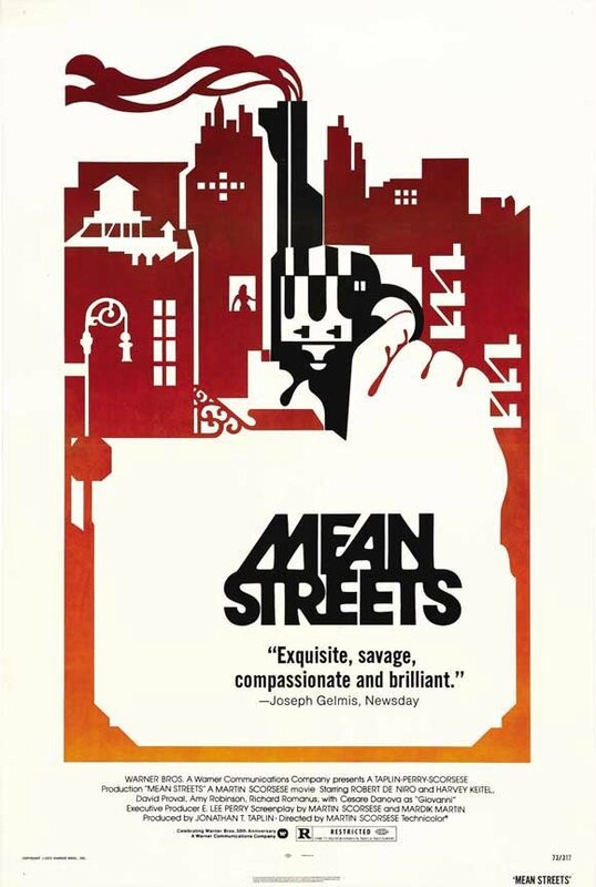 Mean-streets (1)