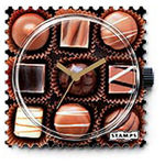 stamps_8