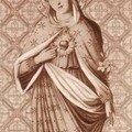 Sorrowful_Immaculate_Heart_1