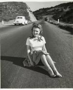 2017-08-13-iconic_image_Marilyn-juliens-lot59a