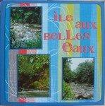 Guadeloupe___page_droite