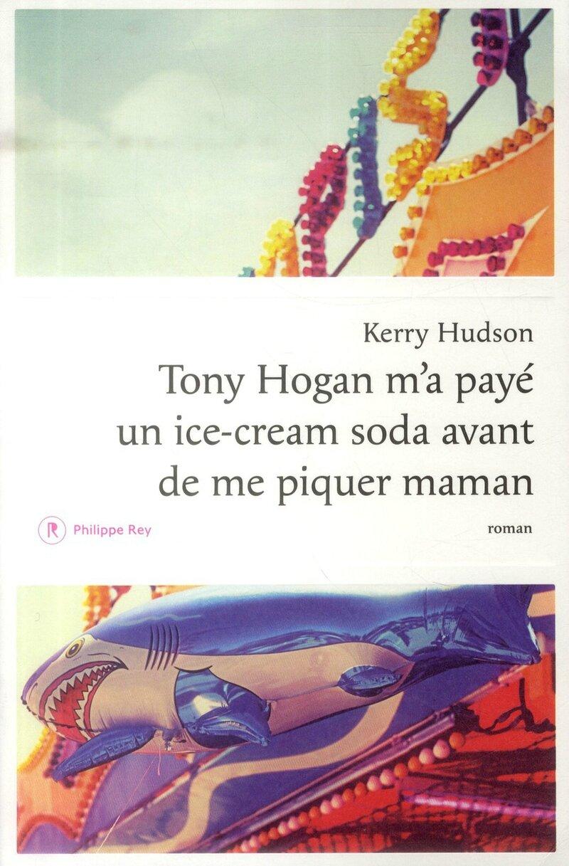 tonyhogan