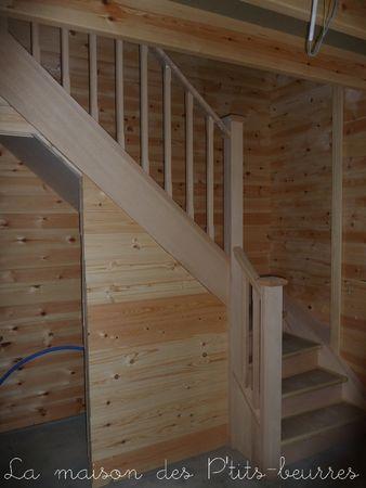 escalierbas2