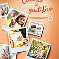 Catalogue printemps-été + grande offre sale-a-bration
