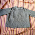 2009_Blouse Ivan le Terrible