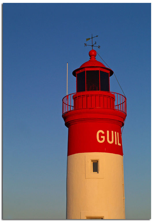 Finistere_phare_Guilvinec1