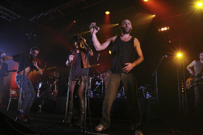 MonCotePunk-Betizfest-Cambrai-2012-21