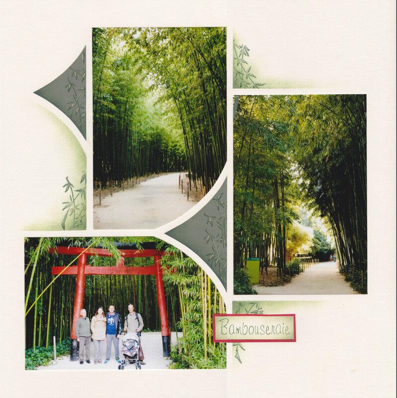 bambouseraie3b