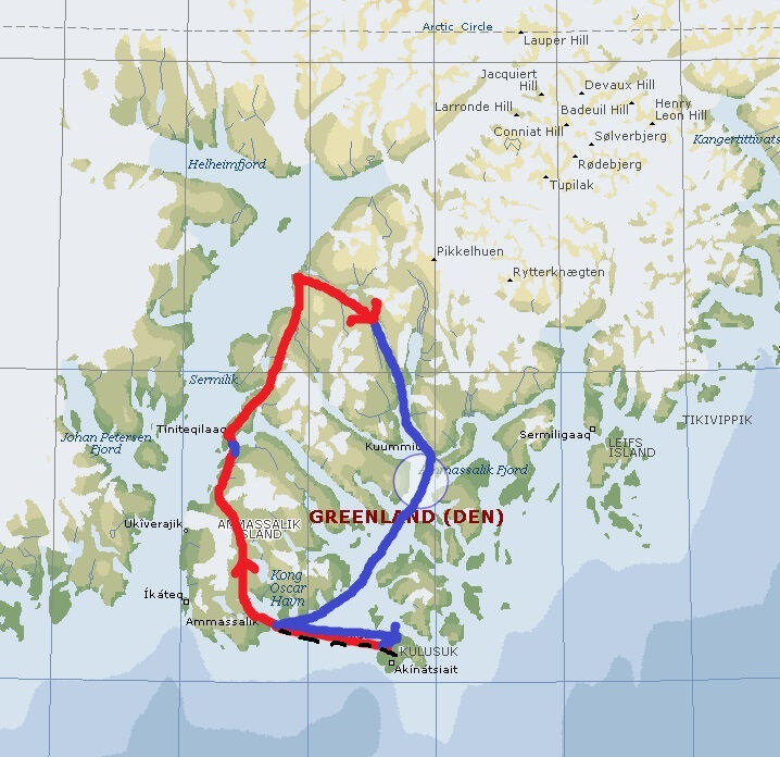 greenland_map
