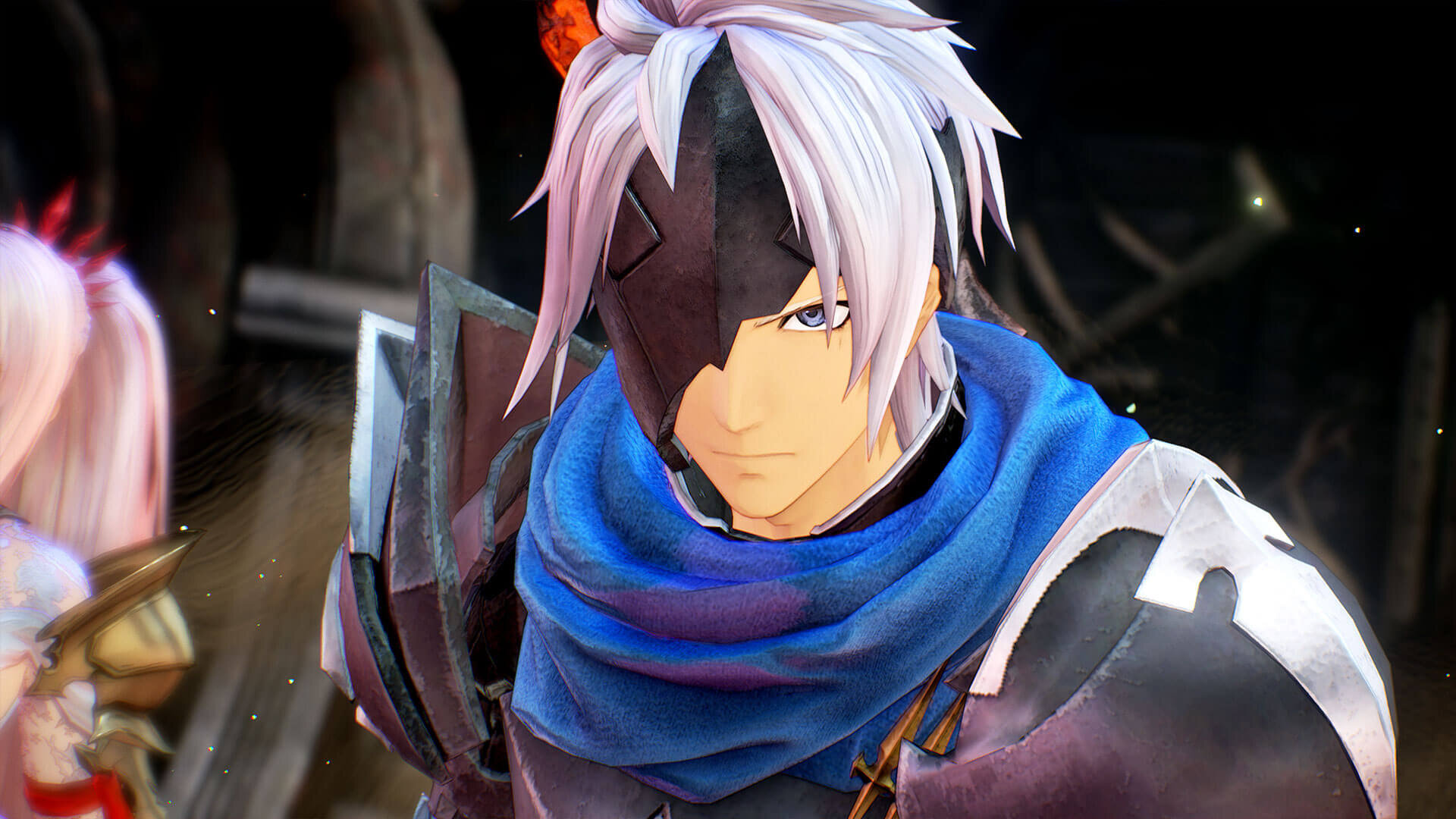 Tales-of-Arise_2019_06-07-19_001