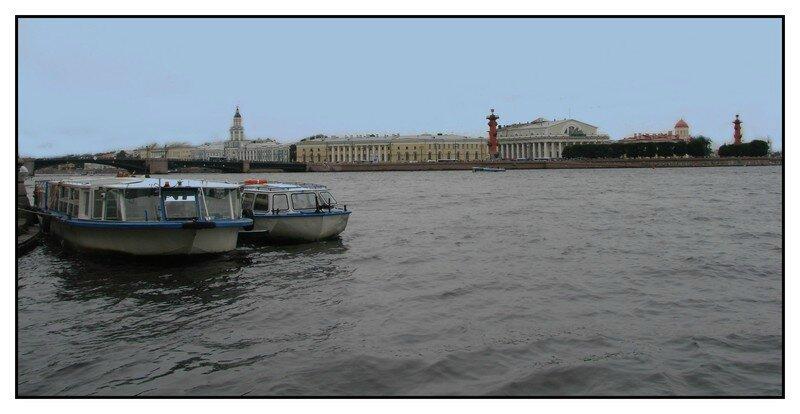 Russie 97