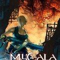 b- Mygala2