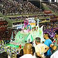 carnaval RIO87