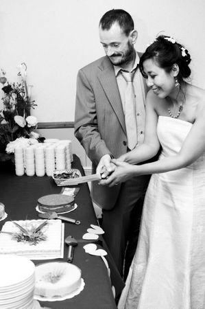 mariage0313