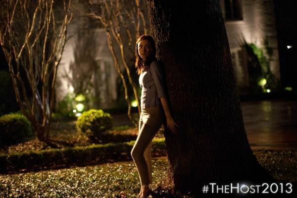 TheHost05