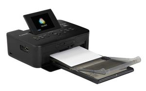 canon-selphy-cp900-compact-photo-printer-paperfeed-tray