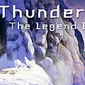 Thunderbird : the legend begins sortira bientôt sur pc !