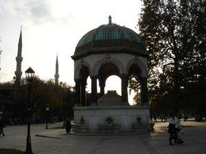 istanbul 21 nov 2011 282