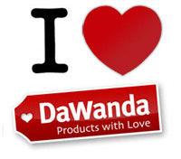 i_love_dawanda