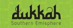 logoDukkah
