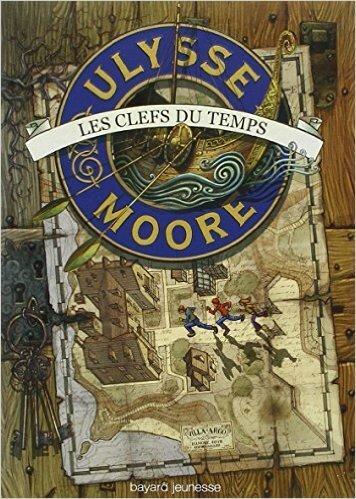 ulysse-moore-t1