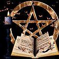 Signer un pacte avec le diable