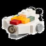 Ghost - Mini Set - 75184