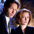 The x-files - 5x12 le shérif a les dents longues