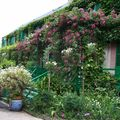 MAISON MONET GIVERNY