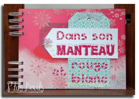 Manteau_