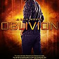[cover reveal] oblivion | lux compagnon novel de jla