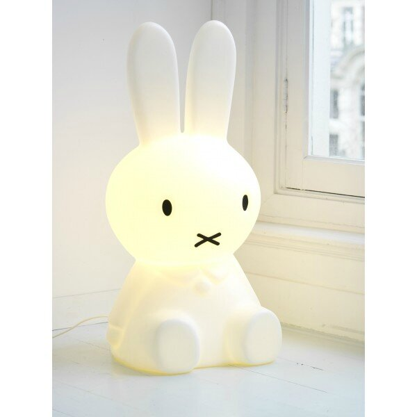 lampe-miffy-deco-chambre-enfant-grand-modele