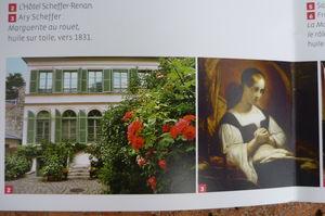 PARIS__MUSEE_DE_LA_VIE_ROMANTIQUE_012