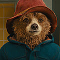 Paddington 2: un ourson encore plus irrésistible que le 1er du nom!