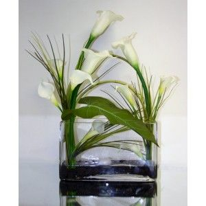 arums_variation_vase_rectangulaire