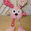 doudou_lapin_rose_claire_rose