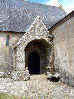 Belz Saint-Cado 19