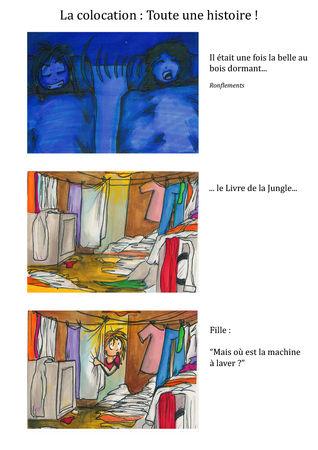 Maquette_texte_1eme_plancheSMALL