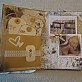 album souvenirs E 3