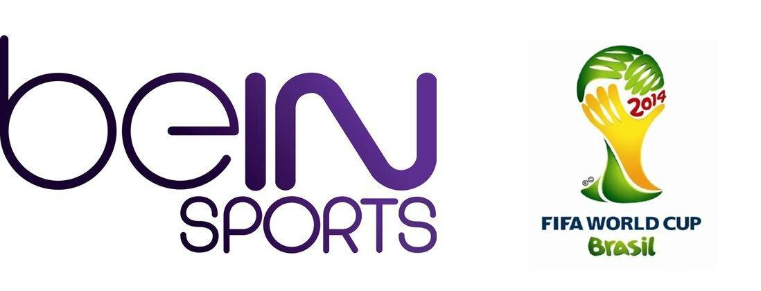 La coupe du monde 2014 sera diffus en int gralit par bein sports megazap toute l 39 actualit - Diffusion coupe du monde handball ...