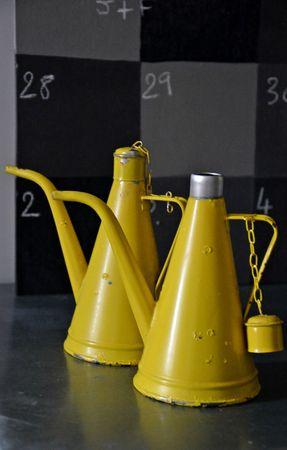 jaune déco LBC2013 (31)