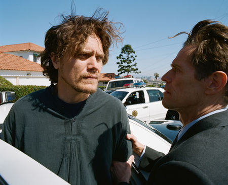 My_Son__My_Son__What_Have_Ye_Done_movie_image__Michael_Shannon__1_
