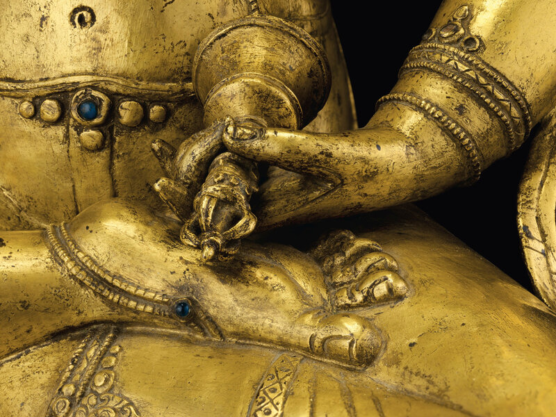 2019_NYR_17598_0349_011(a_large_and_magnificent_gilt-bronze_figure_of_vajrasattva_tibet_14th-1)
