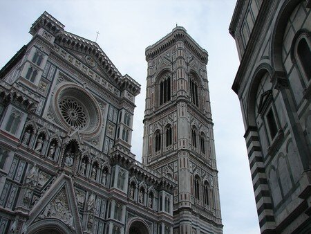 Florence_163