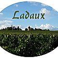 20170916 Ladaux