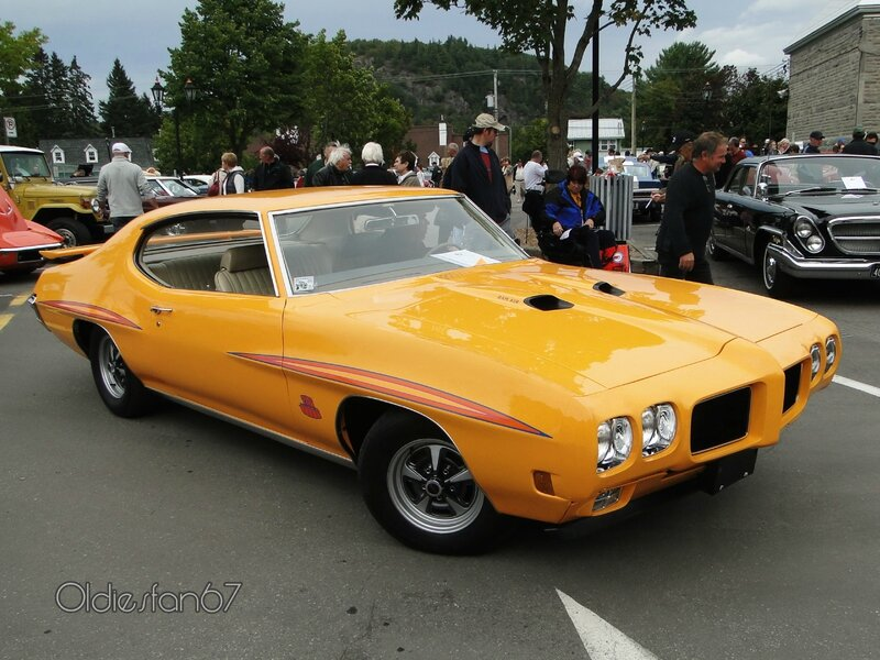 pontiac-gto-judge-1970-a