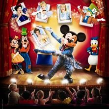 bande-mickey-tickets